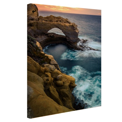 Great Ocean Road Australie Canvas