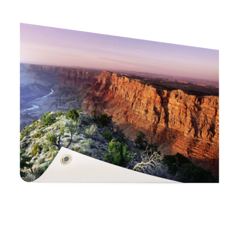 Fotoprint tuinposter Grand Canyon Arizona